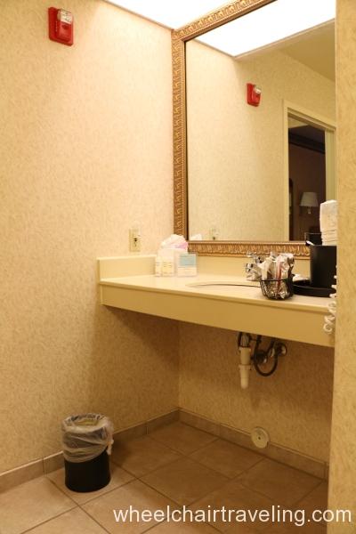 30_Hampton Inn sink.JPG