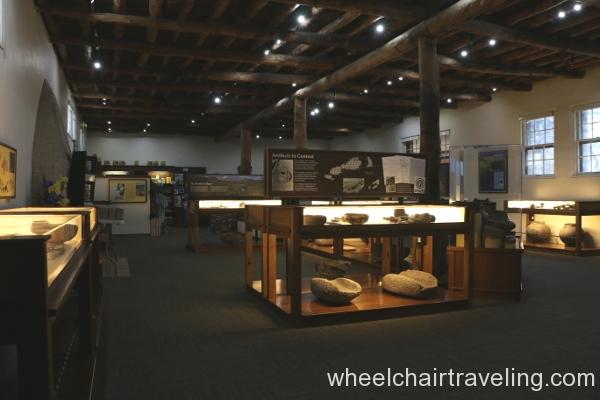05_Inside Visitor Center.JPG