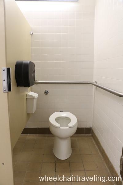 07_Restroom stall.JPG