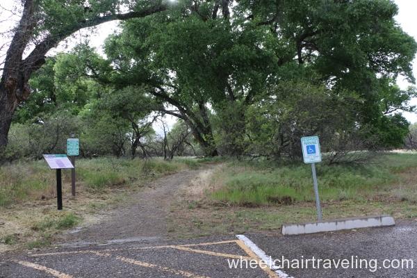 19_Canopy Trail.JPG