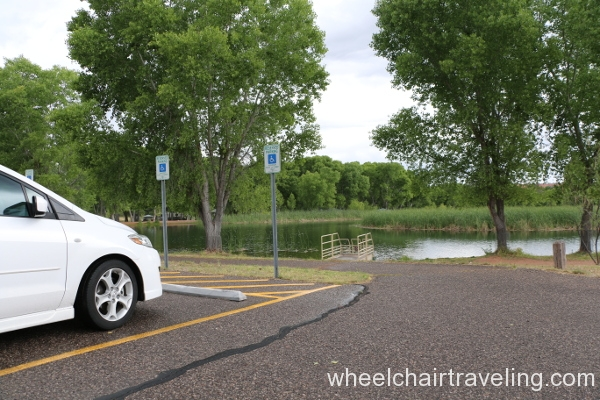 22_Lagoon parking, fishing platform.JPG