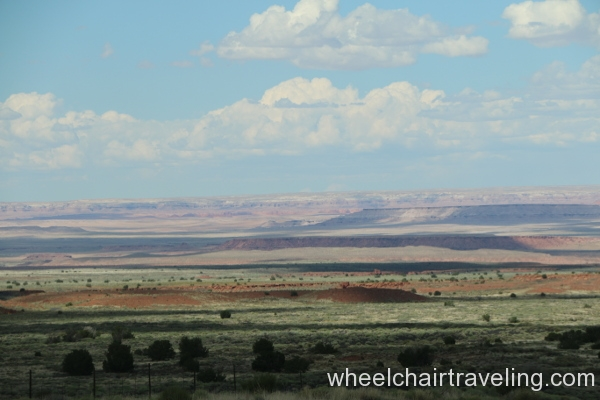 View of Painted Desert.JPG