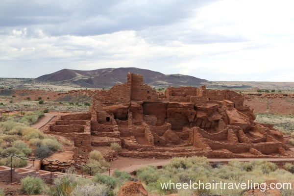 Wupatki Pueblo.JPG