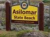 asilomar_state_beach
