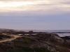 asilomar_state_beach11