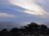 asilomar_state_beach12