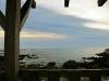 asilomar_state_beach6