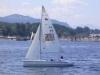Disabled Sailors