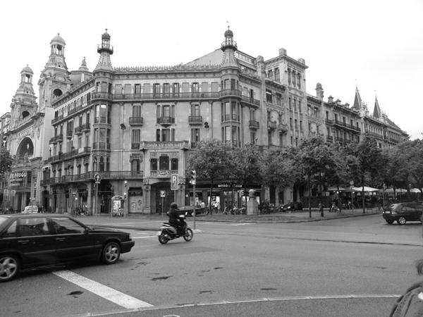 barcelona_maria_1