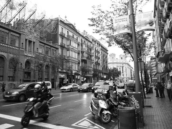 barcelona_maria_2