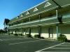 bayview_motel_2