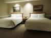 bayview_motel_7