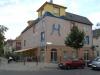 Hotel Mitmensch