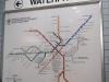 boston_subway_1