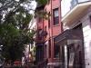 boston_streets_7