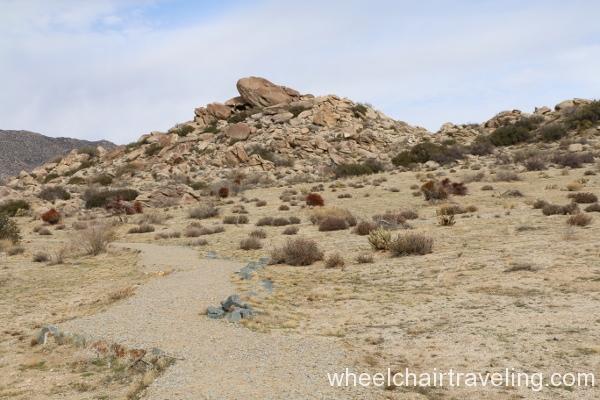 14_Culp Valley Trail
