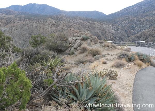3_Cahuilla-Tewanet Vista
