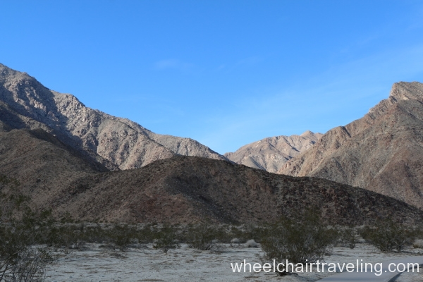 9_View of Palm Canyon from All Access Trail