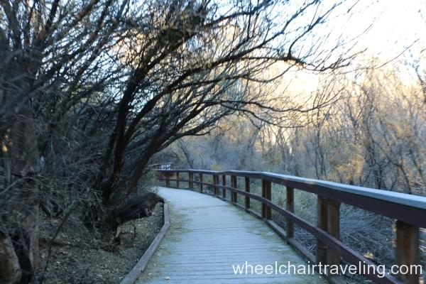 2_Marsh Trail