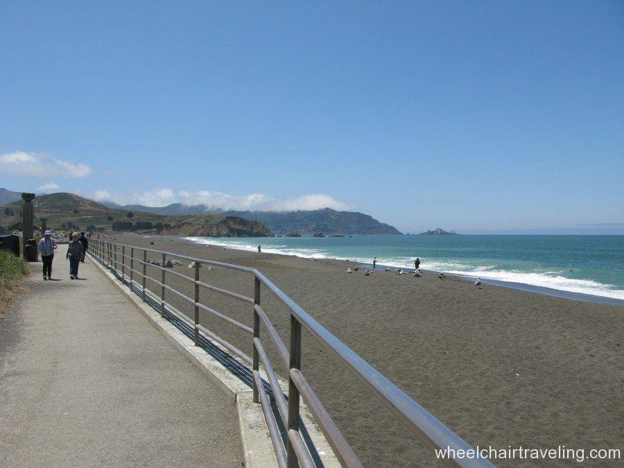 along-sharp-park-promenade
