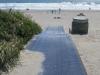 beach-access-mat-by-centeral-lot-restrooms