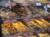 Horton\'s Doughnuts