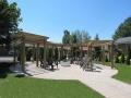 canada_ontario_bay_resort_8