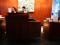 canada_montreal_embassy_6.jpg