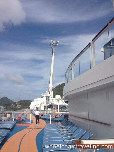 caribbean_joe_5