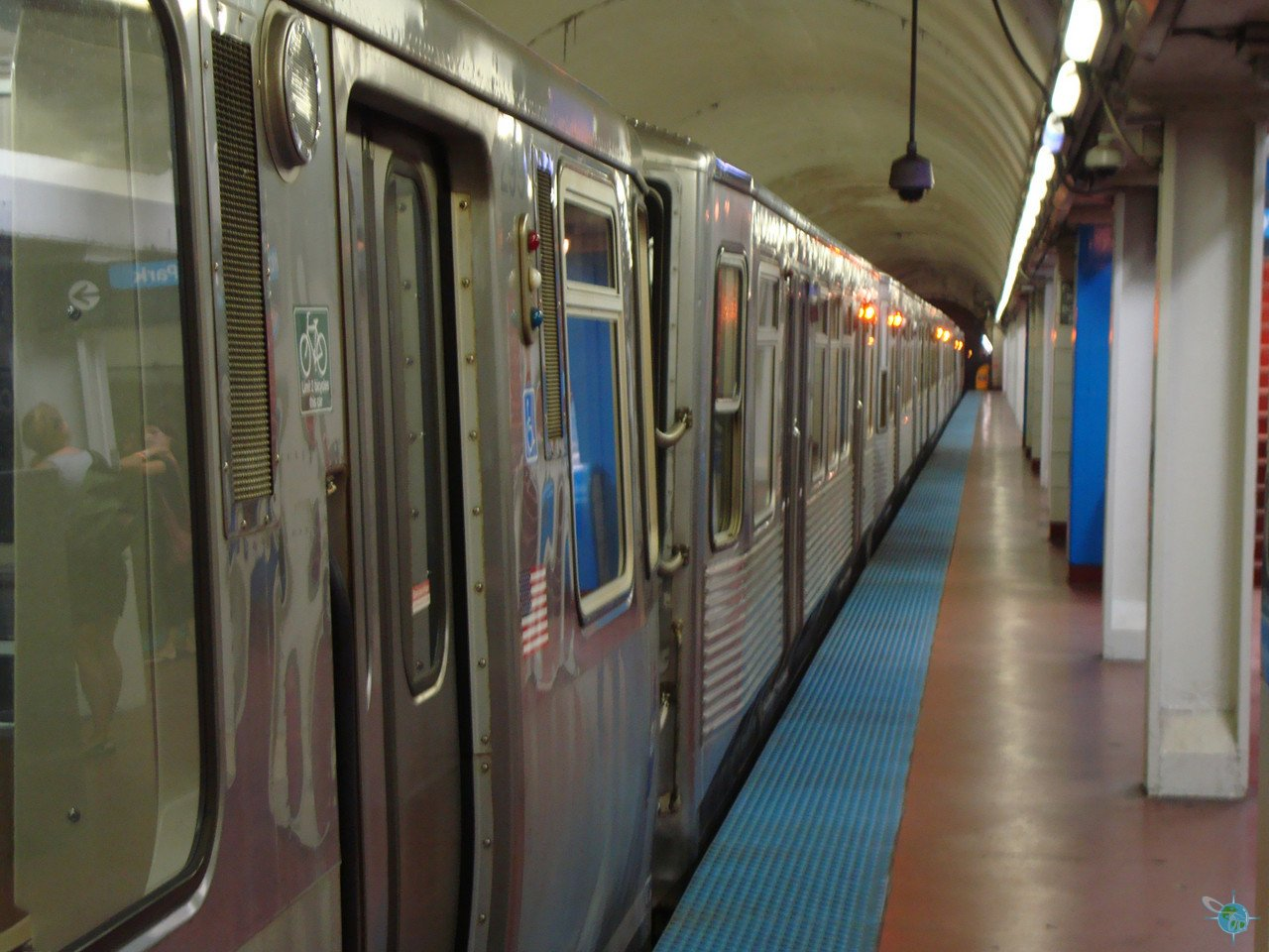 chicago_subway1