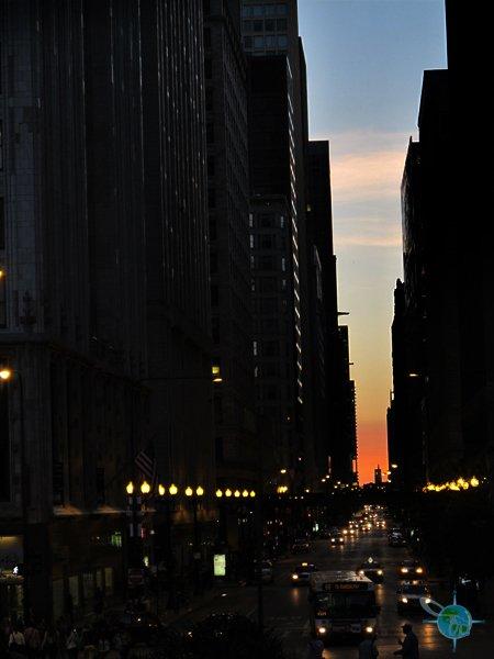 chicago_14