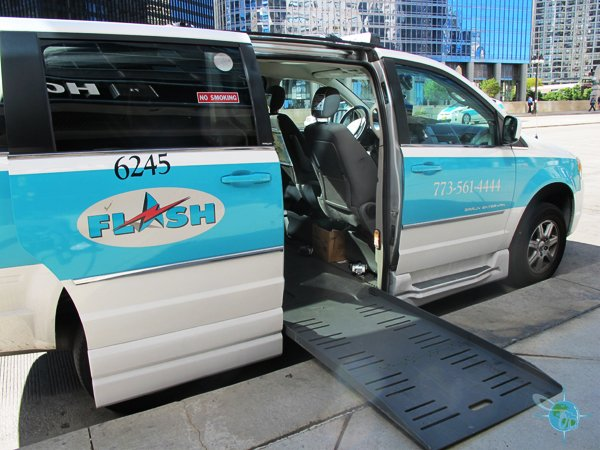 taxi_chicago_1