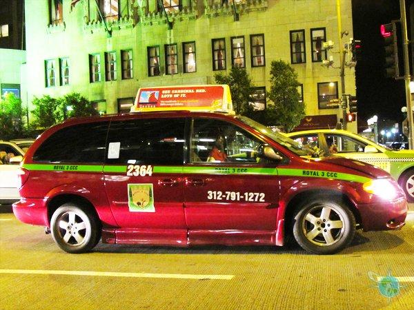 taxi_chicago_4