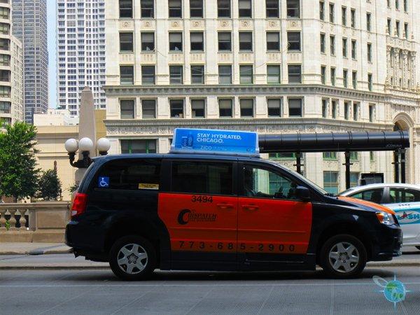 taxi_chicago_6