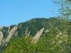 colorado_boulder_4