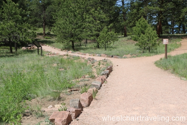 11_Ponderosa Loop Trail