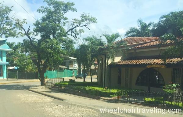 costa_rica15