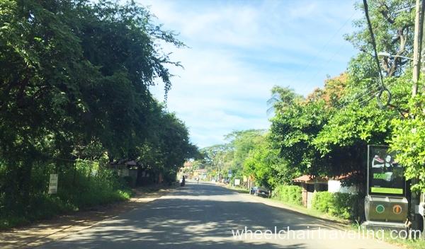 costa_rica17