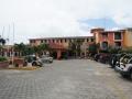 small_Hotel Cozumel entry