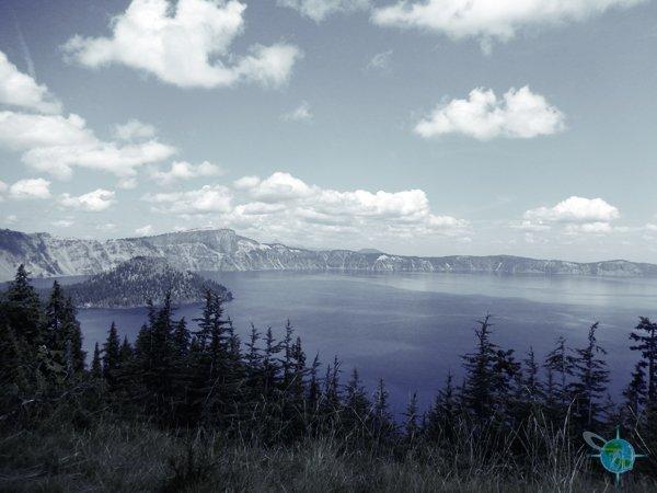 crater_lake_8