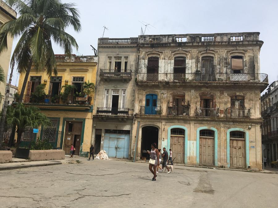 TN_Cuba