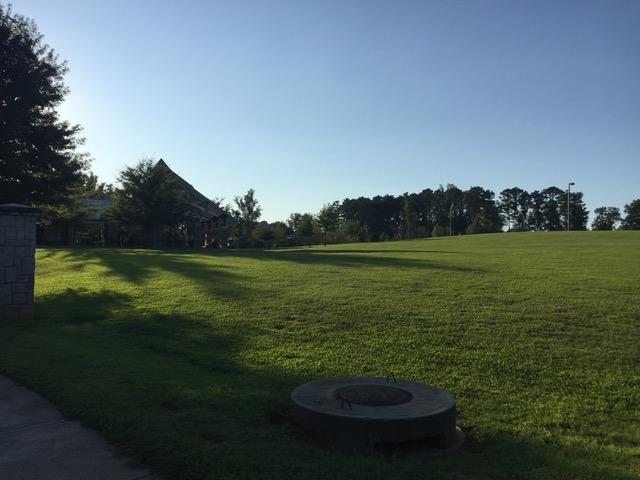 Fowler-Park-1