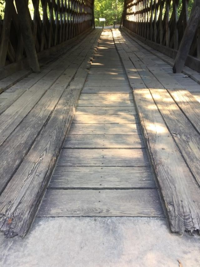 Pooles-Mill-Bridge-Park-18