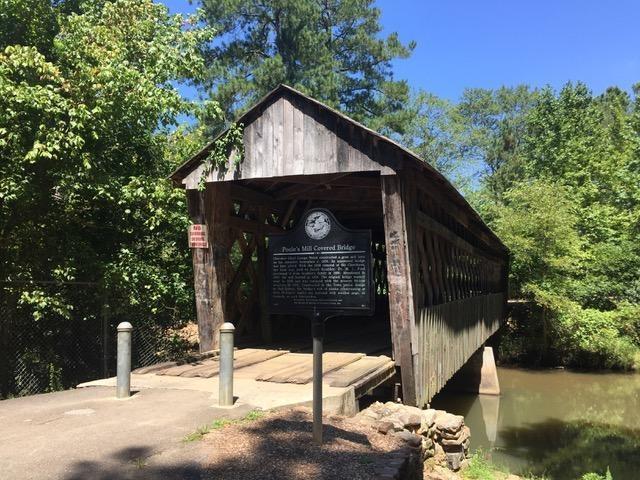 Pooles-Mill-Bridge-Park-3