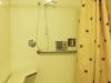 Stoneman Building Room #810