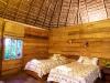 ecuador_lodging_8