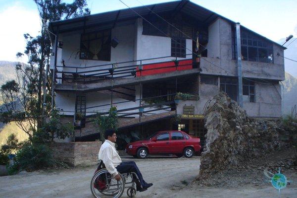 ecuador_hostel_0