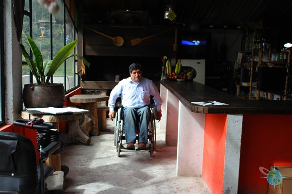 ecuador_hostel_2