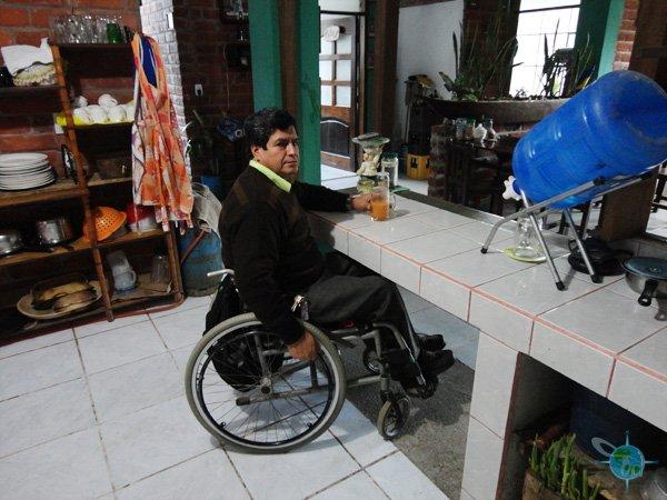 ecuador_hostel_8
