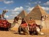 egypt_small_1